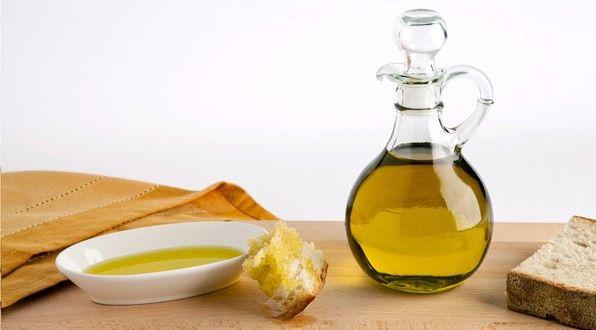 Yağ Tüketiminizi Azaltın! http://www.diyetport.com/yag-tuketiminizi-azaltin/ #yağ #beslenme #diyetisyen