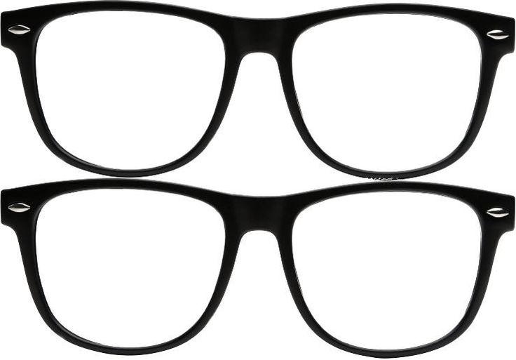 Brýle na pohled zpět na prázdniny