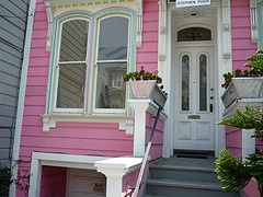 1628 Best Little Pink House Images On Pinterest Mobile