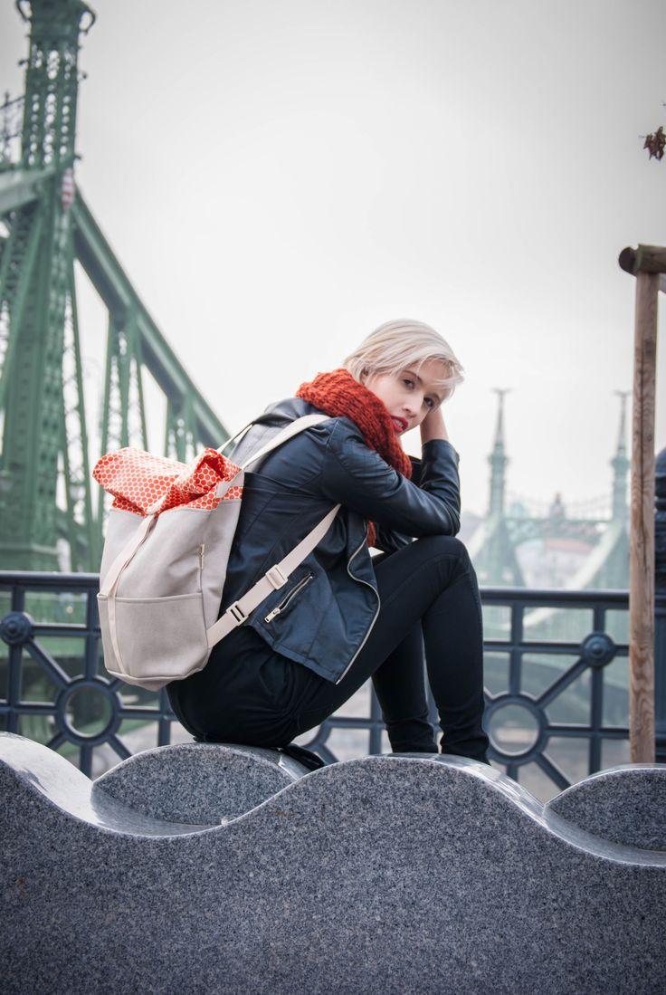 #bags #womenfashion