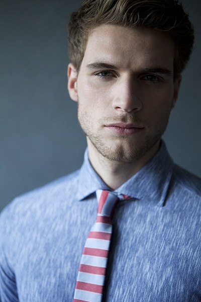 Great spring shirt trends for you or your man on Daily XY!  http://www.dailyxy.com/article/spring-2012-shirt-trends/