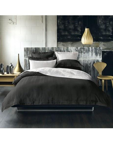 yatak ba zemin aksesuarlar