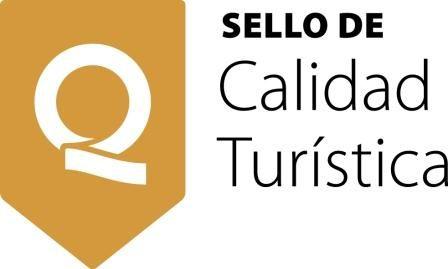 Hotel San Martín, fue el primer hotel de 4 estrellas en la región en obtener la Certificación de la Calidad Turística más conocida como el Sello Q la que, desde el 2007, califica, mide y asegura la calidad del servicio e infraestructura que se le ofrece a los turistas según la Norma Técnica de Calidad.  #Turismo #Calidad #Servicio #SelloQ #Certificacion #Chile #Hoteleria #Hotel #Sernatur #ThisisChile #Turistica #Sello