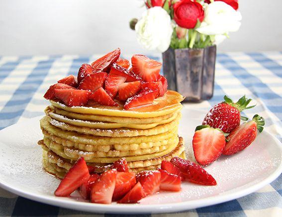 Erdbeerpfannkuchen Bilderschaft_0046