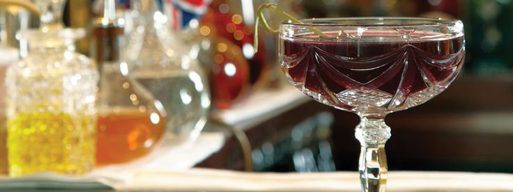 Christmas 2014 at DUKES London Mayfair Boutique Hotel
