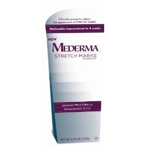 I realize that you can find different skin types, but Maderma should have chosen if this piece is for naturally BROWN skin (as in African-Americans, Hispanics, Indian, etc) and the stretch marks that we get, which often be different in color. http://www.amazon.com/dp/B002ZG94UY/ref=nosim?tag=x8-20