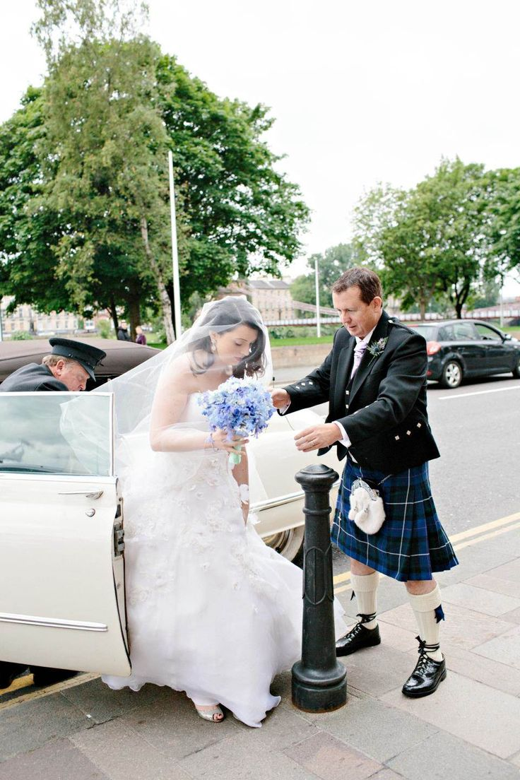 Top 25 best wedding dresses glasgow ideas on pinterest tulle emily real wedding on watters ombrellifo Images