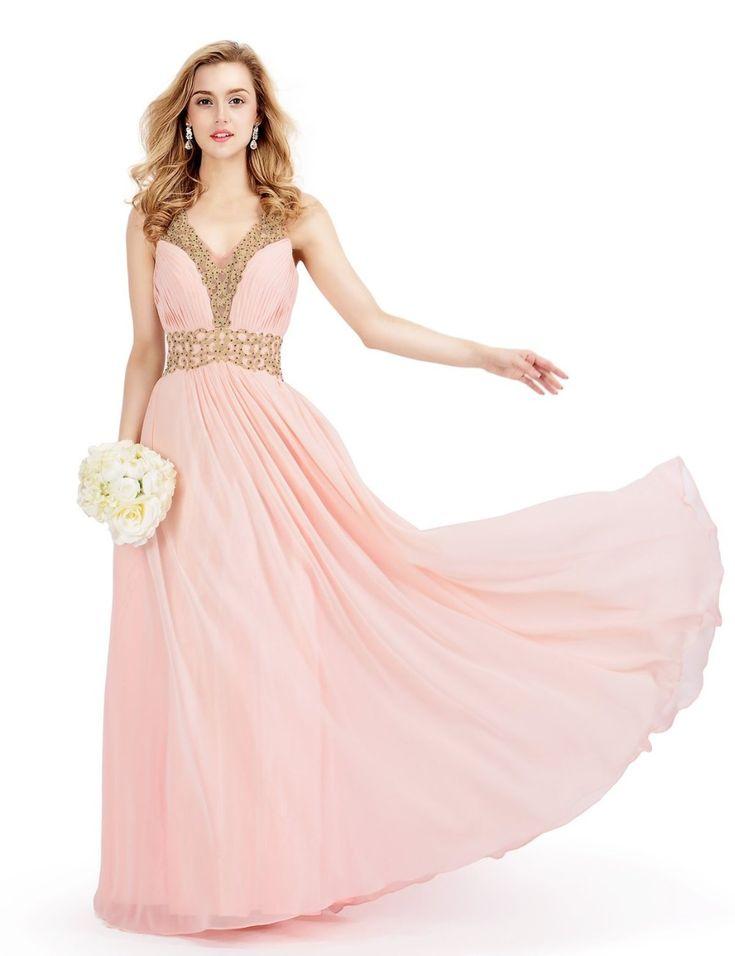 13 best jurk images on Pinterest   Wedding dressses, Black wedding ...