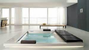 elegant bathrooms - Yahoo Image Search Results