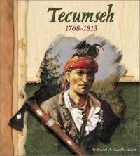 Google Image Result for http://i43.tower.com/images/mm101676819/tecumseh-1768-1813-rachel-a-koestler-grack-hardcover-cover-art.jpg