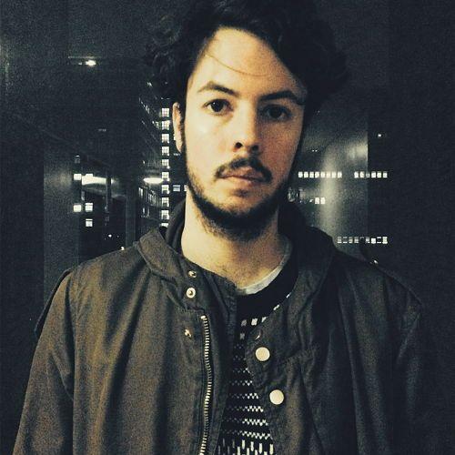 Listen to Sean O'Neill - Vienna on Indie Shuffle