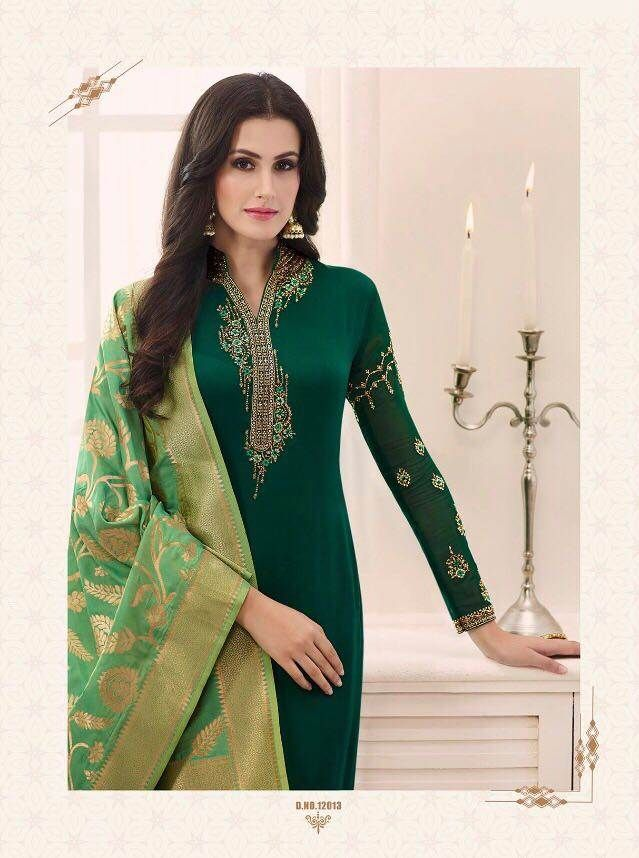 fc0bb28103 Specification  NAME   Glossy Simar-ShabanaTOTAL DESIGN   8PER PIECE RATE    1395 -FULL CATALOG RATE   11160 -+(5%GST) + Shipping ChargeWEIGHT   9Type  ...