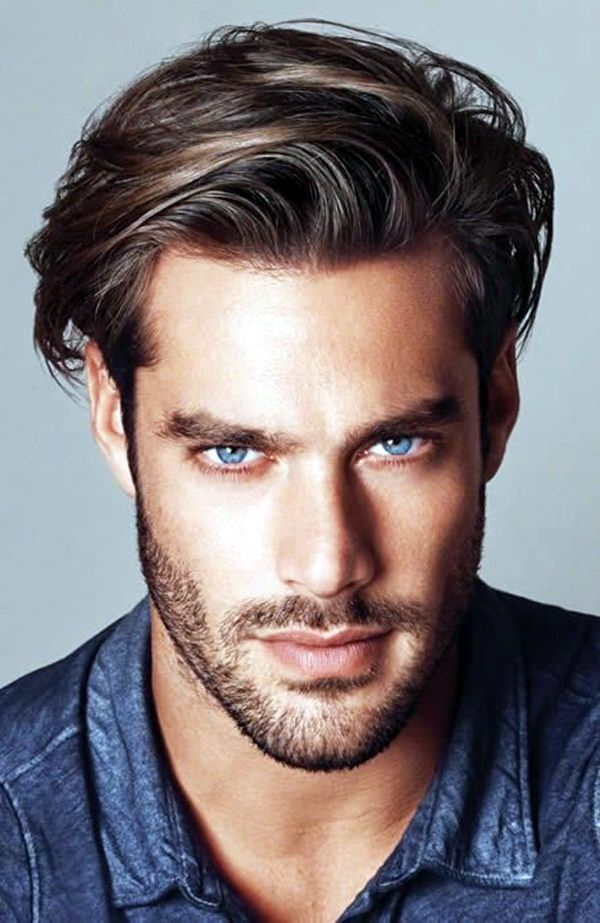 hair styling for mens best 25 hair style for ideas on hair 5375