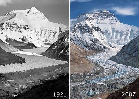 Résultats de recherche d'images pour «glacier de Jianggendiru»