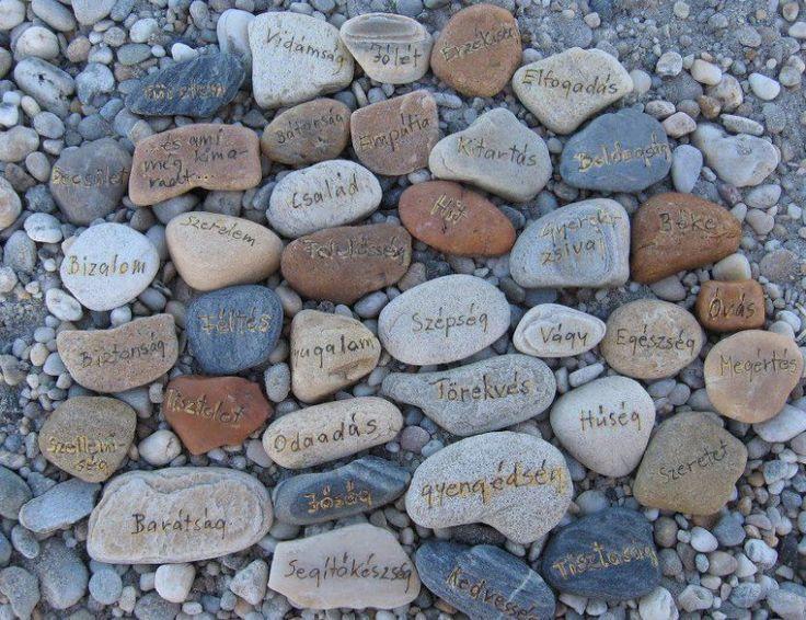 Hála, Kövek, Az emberi lélek..., A gondolatok ereje.....,..legyen célod..,...válj azzá..., kép,nem mindegy...,Rácz Zsuzsa...idézet,..kérés.., - bozsanyinemanyi Blogja - Gyurkovics Tibor, Képre írva...., Ágai Ágnes versei, BÚÉK!, Devecseri Gábor versei, Faludy György, Farkas Éva versei, Film., Gondolatok......., Gősi Vali-versei, Grigó Zoltán versei, Idézetek II, Játék!, Jókai Mór, Kamarás Klára versei, Kétkeréken!, Mikszáth Kálmán, Móricz Zsigmond, Őszi képek!, Szíj Melinda verse, Virágok…