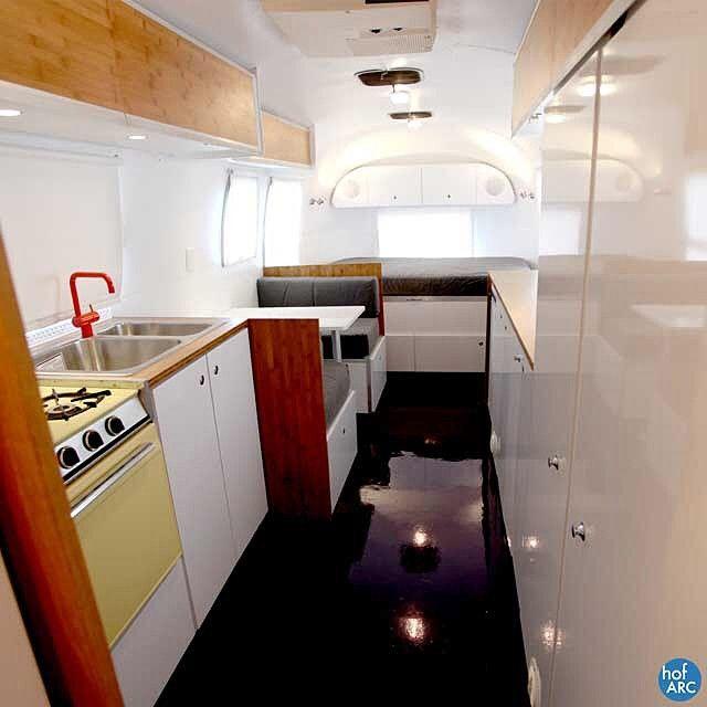 704 best airstream interiors images on pinterest   airstream