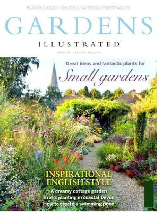 8 best images about gardening magazines for tomato