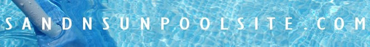 Information for Owners of Intex Above Ground Pools