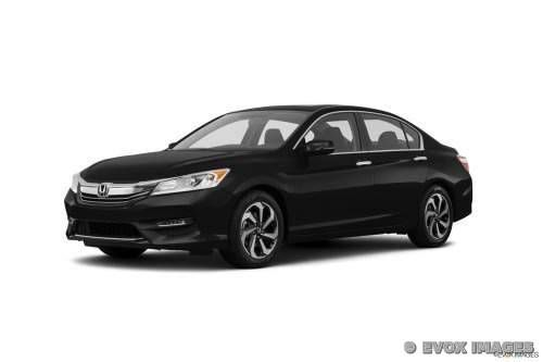 2017 Honda Accord:  One of the 50 most researched cars on Edmunds.com ^^^ Of special interest: the first car I ever picked out, paid 4, insured, ❤️'d, & became known 4....in a sea of 1989 Black Accord Sedans.  It had beige cloth interior, a moon roof, & got great gas mileage.  It always smelled good. Nothing beats a new Honda smell.  Leave the recirculated air on, traffic in any major city will annihilate that great smell. It got great gas mileage at a  of .85 mpg -- great, cuz I was broke!