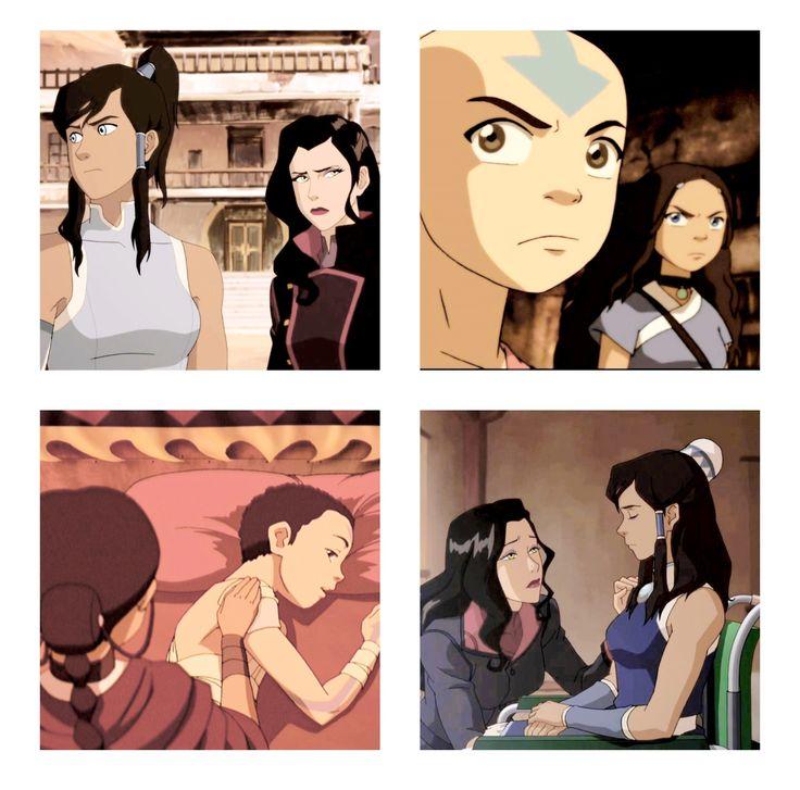 221 Best Avatar Legend Of Korra Images On Pinterest: 221 Best Images About Avatar On Pinterest