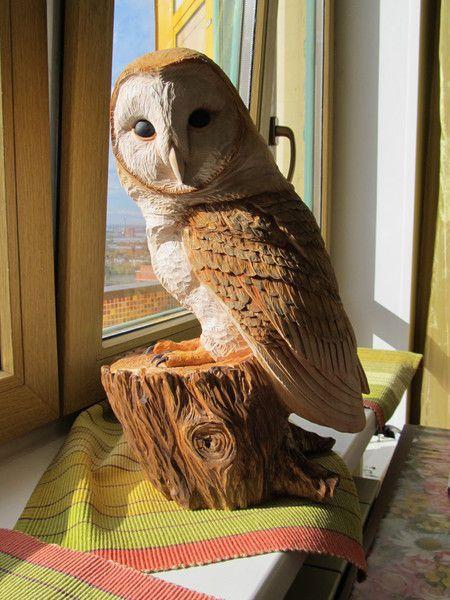 резьба по дереву wood carving and sculpture