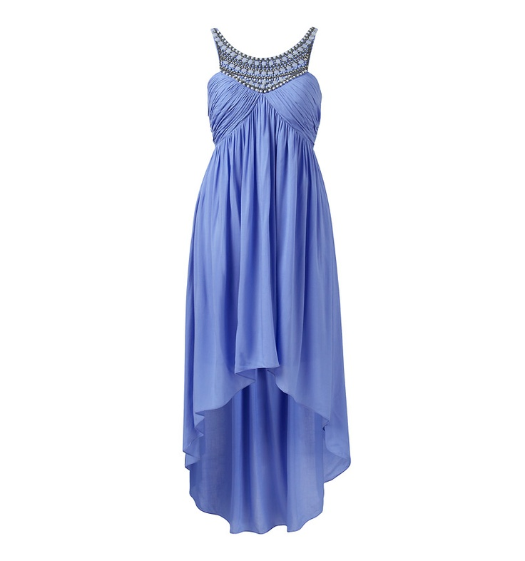 Possible bridesmaid dress (Forever New)