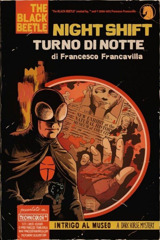 black_beetle_turno_di_notte_low
