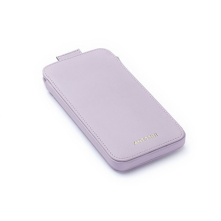iPhone 7 Case in Purple