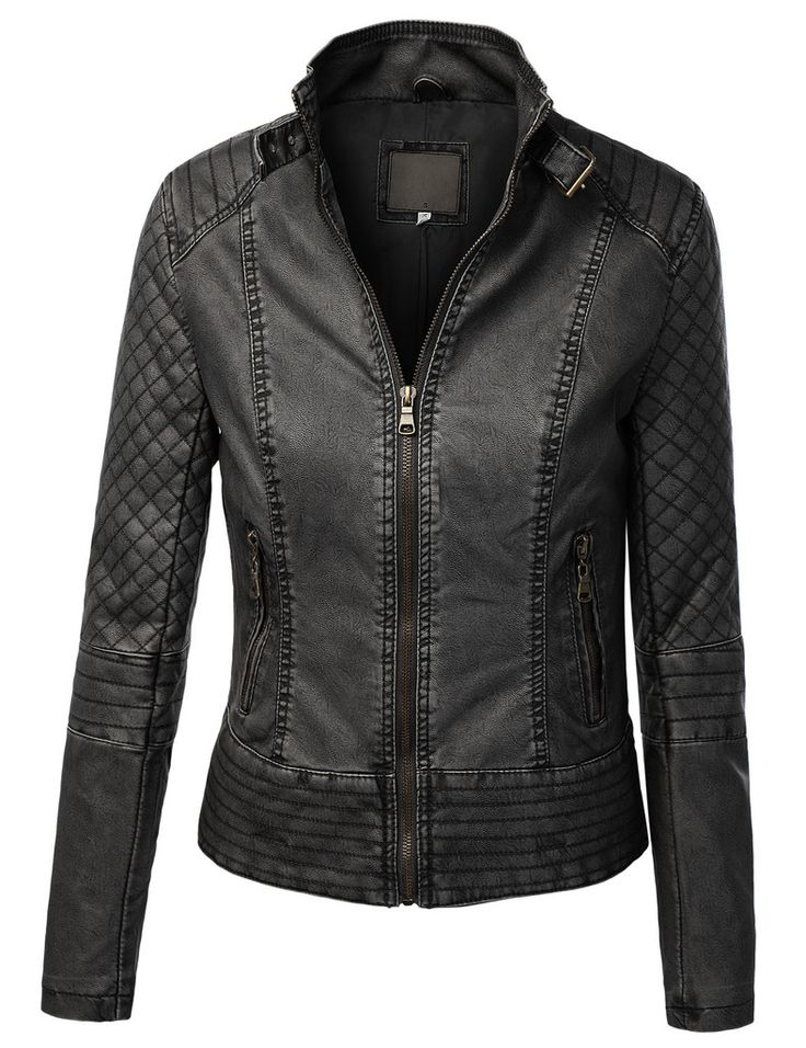 273 Best Images About Women 39 S Outerwear On Pinterest Double Breasted Jacket With Hoodie And Hoods