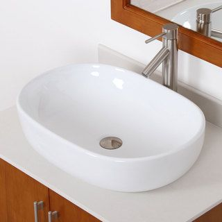 Elite Sink