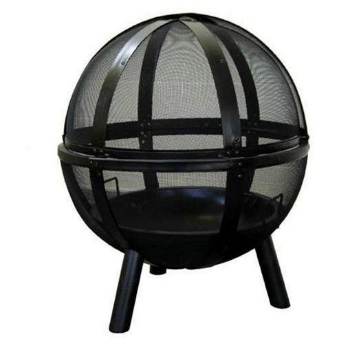 Landmann 11810 Ball of Fire - Fire Pit
