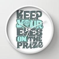 http://society6.com/RudideWetStudio/wall-clocks?page=2