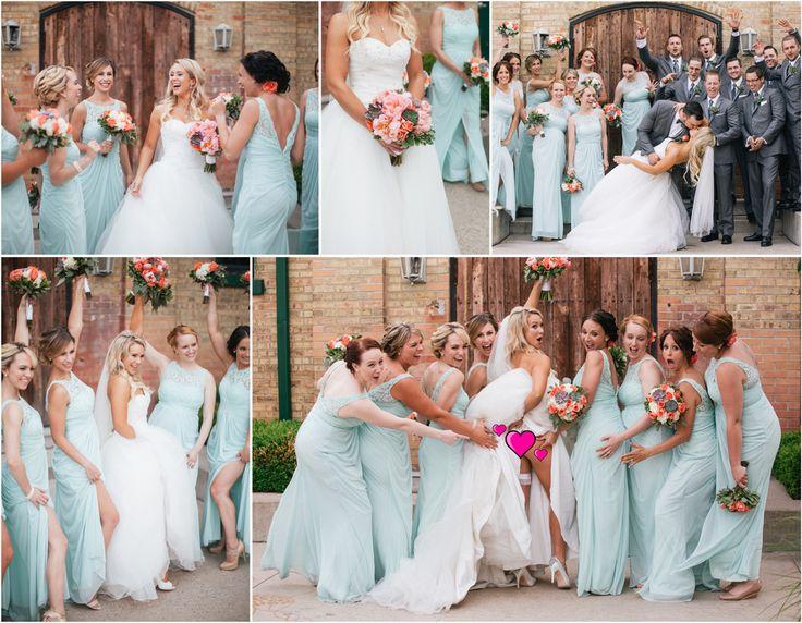 hacienda-sarria-wedding-36.jpg