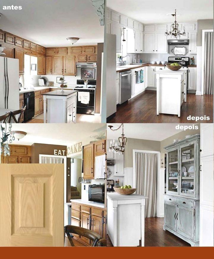 Kitchen Update App Smallkitchenremodeling Kitchentrends In