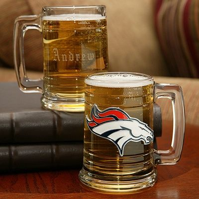 17 Best Images About Groomsmen Gifts Ideas On Pinterest