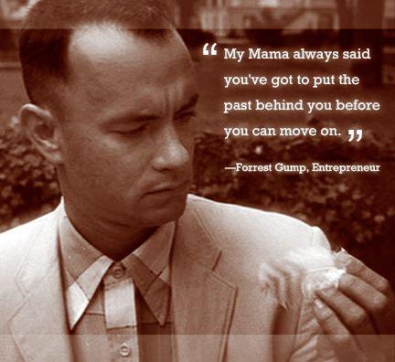 Forrest Gump Running Quotes. QuotesGram