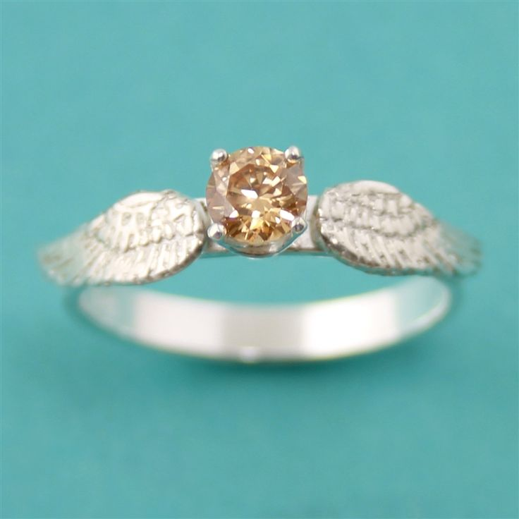 Dear future WIFE....this is your ring!
