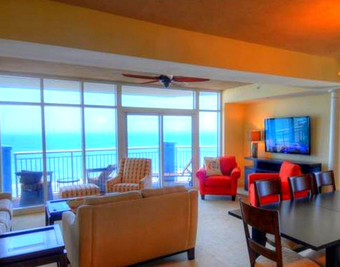 Oceanfront House Rentals Myrtle Beach Sc Part - 50: Let Myrtle Beach Luxury Rentals Help You Find Your Luxurious Oceanfront  Vacation Rental!