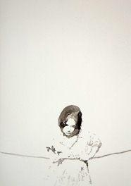 New York based New Zealand artist Lorene Taurerewa
