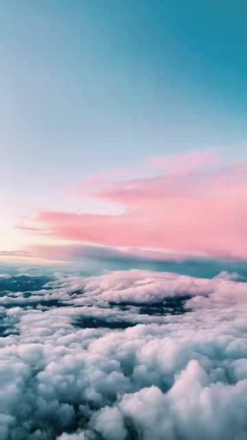VSCO – ok the sky didn't have to go that hard & also thanks for da repubs | te…