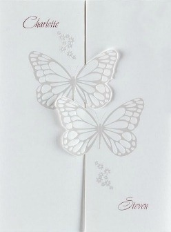 butterfly-wedding-invites