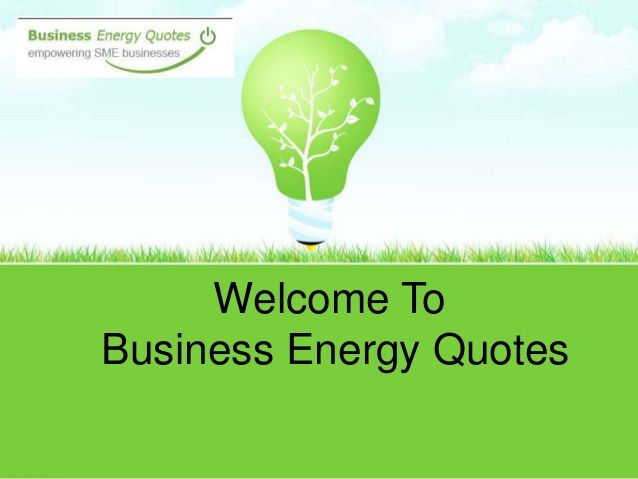 Business energy quotes, provides you stress free quotes from suppliers to lower your energy bills and to provide 24*7 energy! Our professional are the best in dealing the pricing of business electricity/ gas contracts from all top energy suppliers in UK.  #QuotesElectricity #QuotesGas #BusinessEnergyQuotes #Low_costenergy
