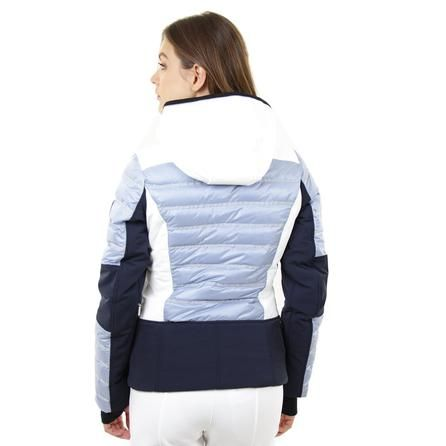 Toni Sailer Ginger Insulated Ski Jacket (Women's) | Peter Glenn