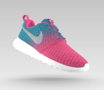Alliance for Networking Visual Culture » Roshe Run Men Black And Pink