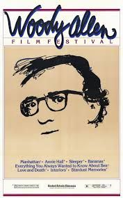 Google Image Result for http://images.moviepostershop.com/woody-allen-film-festival-movie-poster-1981-1020203323.jpg