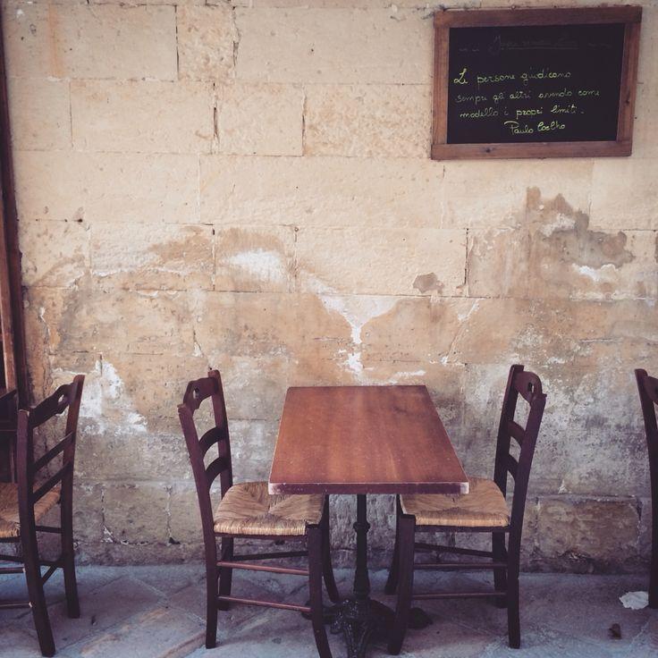 Lecce pt2