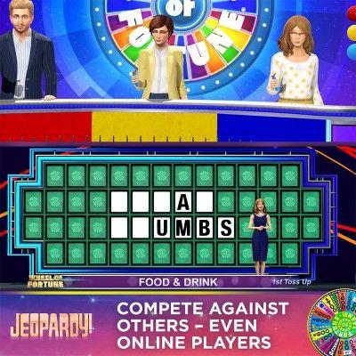 online wheel of fortune template - best 25 wheel of fortune ideas on pinterest family