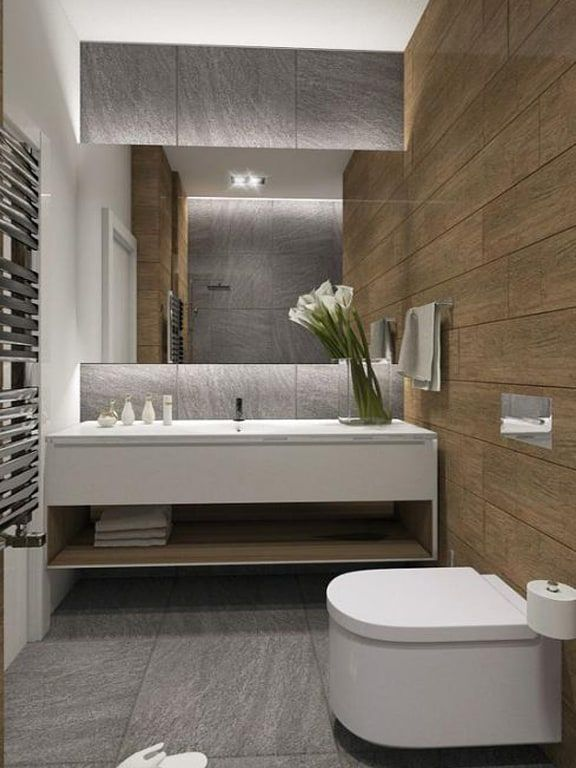 Vanity Storage Designers In Bangalore Magnon Interiors Restroom Design Small Half Bathrooms Small Toilet Design