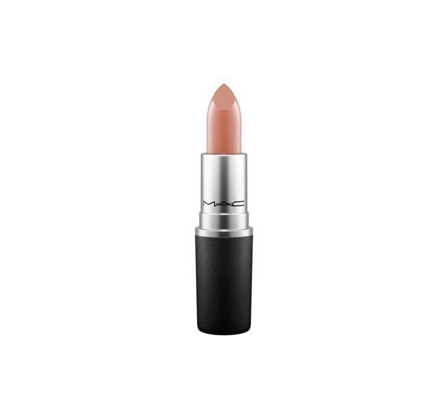 M·A·C Cosmetics: Lipstick in Cherish