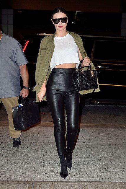 Celeb pics of the week: Οι 10 καλύτερες casual εμφανίσεις των celebrities | Jenny.gr